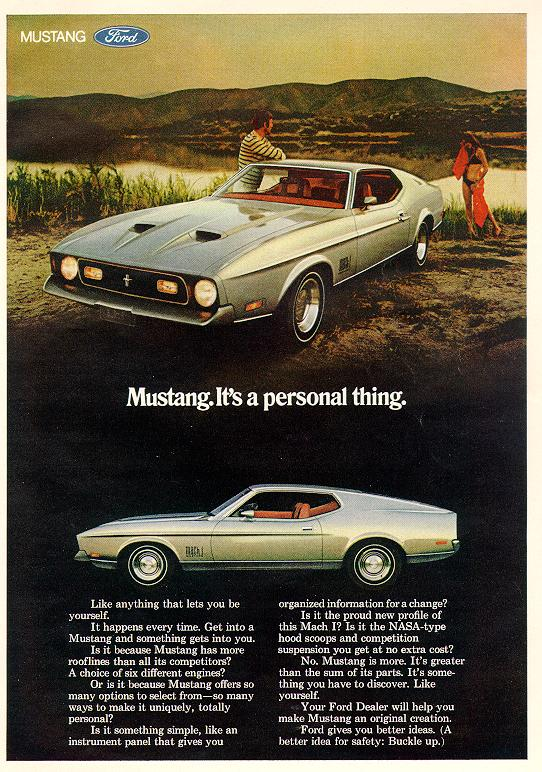 1971_Ford_Mustang_ad1.jpg (115111 bytes)