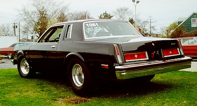 1980_Chrysler_Lebaron_left_rear.jpg (27433 bytes)