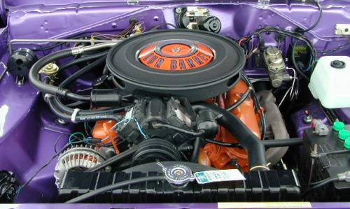 A-1971_Dodge_Demon_Engine.jpg (36316 bytes)