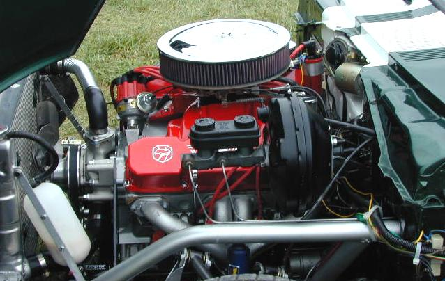A-1971_Dodge_Demon_ProStreet_Engine.jpg (53359 bytes)