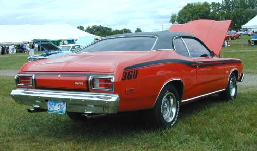 A-1974_Plymouth_Duster_RightRear.jpg (28004 bytes)