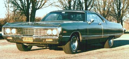 1970 Chrysler New Yorker.jpg (28804 bytes)