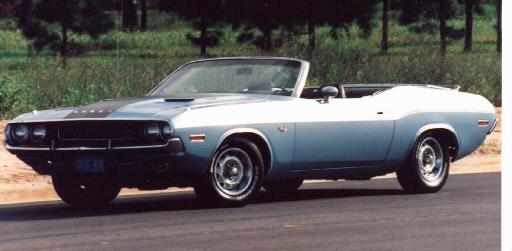 1970 Dodge Challenger For Sale. 1970+dodge+challenger+
