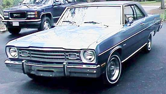 1974 Plymouth Scamp.jpg (31288 bytes)