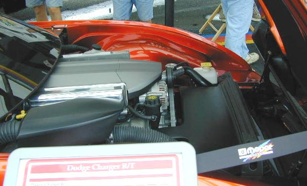 Concept-Dodge_Charger_Engine.jpg (40760 bytes)