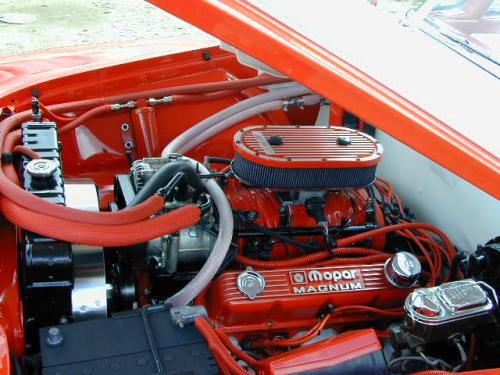 Misc-1955_Dodge_Custom_Royal_Engine.jpg (41431 bytes)