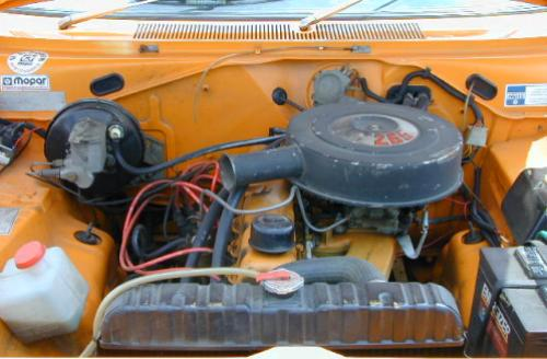 Misc-Valiant_Charger_Engine.jpg (31951 bytes)