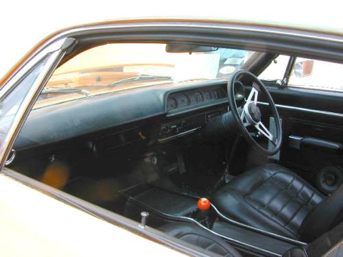 Misc-Valiant_Charger_Interior.jpg (27181 bytes)